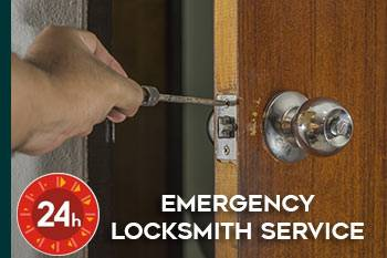 Advanced  Locksmith Hollywood, FL 954-283-1776